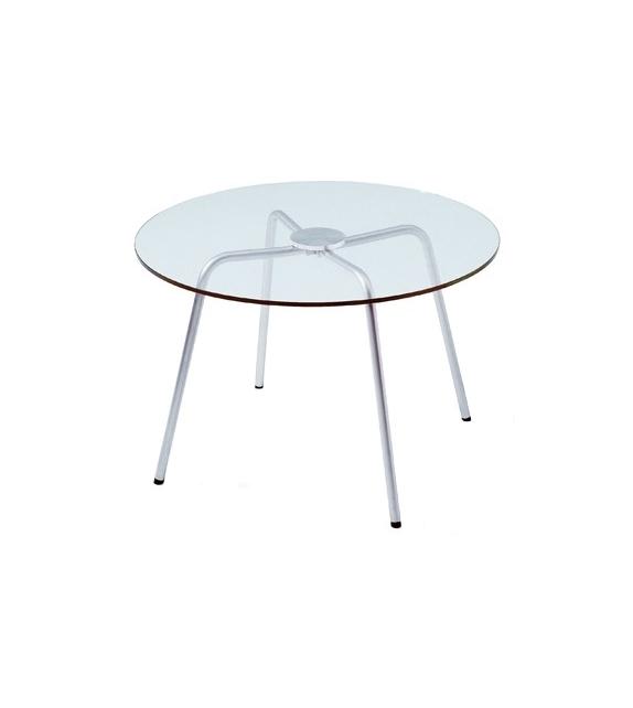 369 walter knoll table basse milia shop. Black Bedroom Furniture Sets. Home Design Ideas