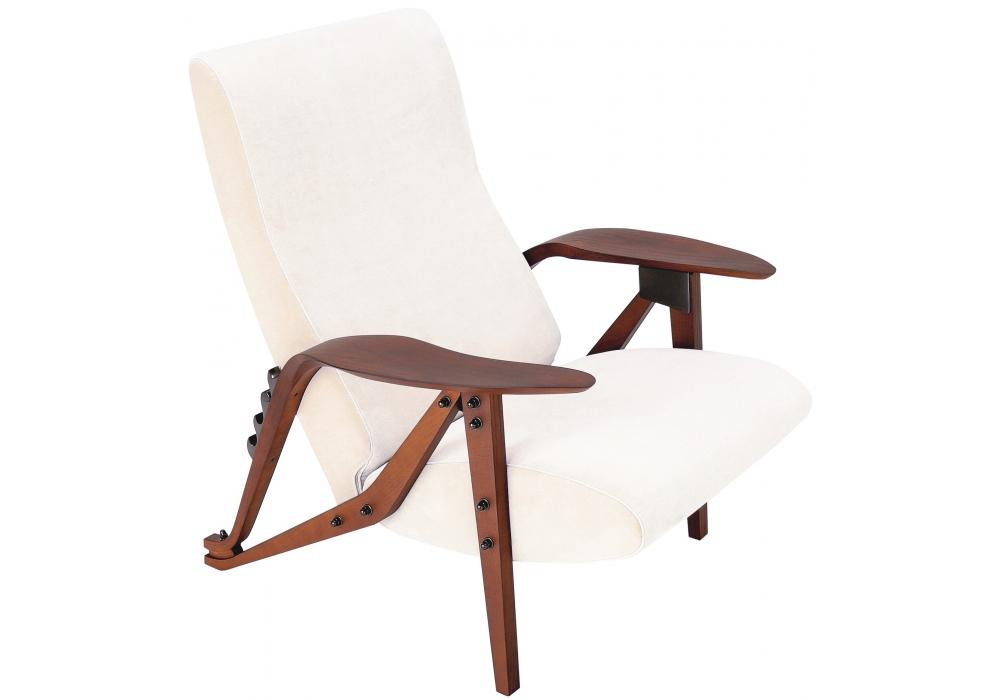 888 gilda zanotta butaca milia shop - Butaca chaise longue ...
