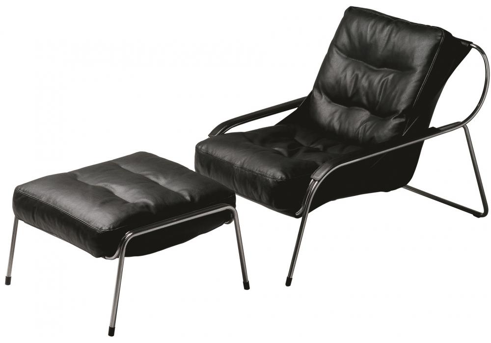 900 maggiolina zanotta chaise longue milia shop for Chaise longue next