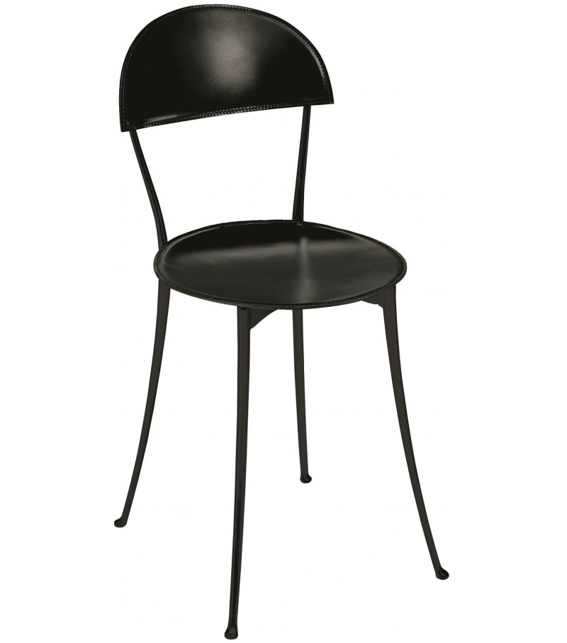 2090 tonietta zanotta stuhl milia shop. Black Bedroom Furniture Sets. Home Design Ideas