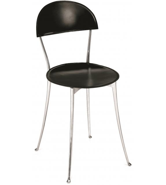 2090 tonietta zanotta chaise milia shop for Chaise zanotta