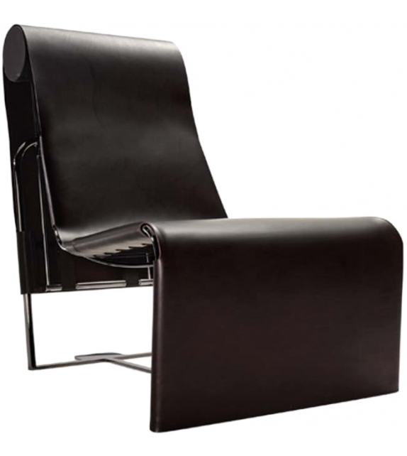 Atelier Walter Knoll Chaise