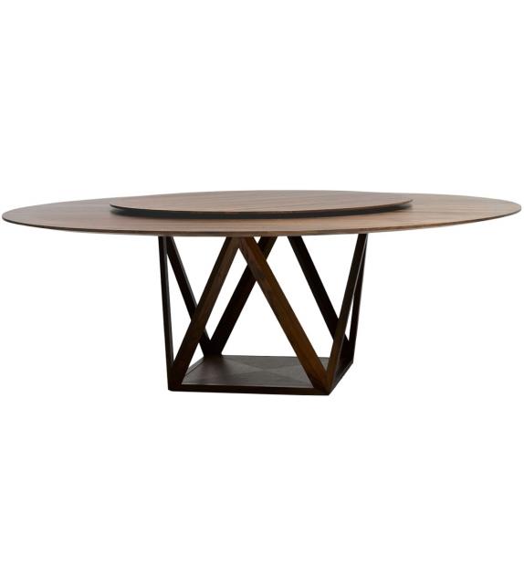 Tobu Walter Knoll Table