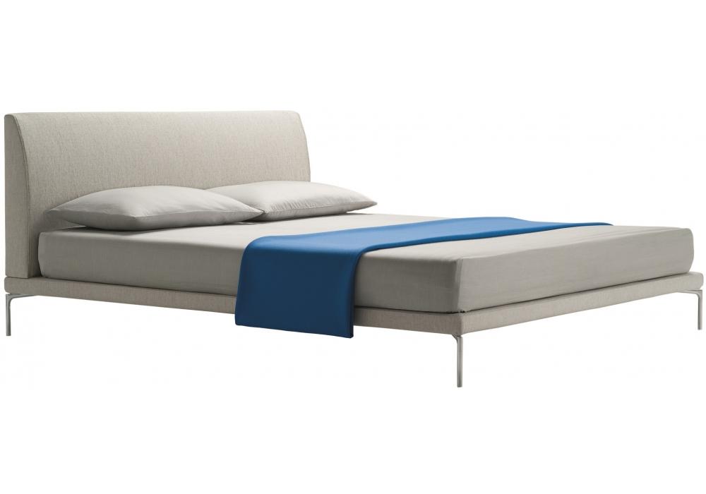 bett futon japanisches futon stil in khlungsborn with bett futon best medium size of futon. Black Bedroom Furniture Sets. Home Design Ideas