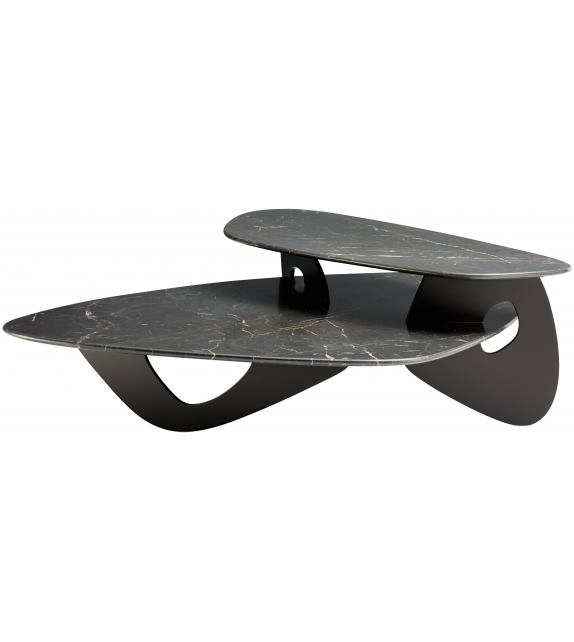 Tama Walter Knoll Table d'Appoint