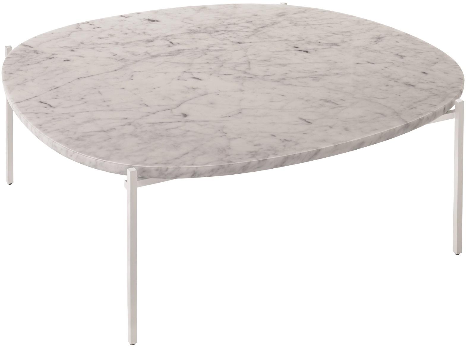 Tavolini da salotto giorgetti : Tavolini milia shop