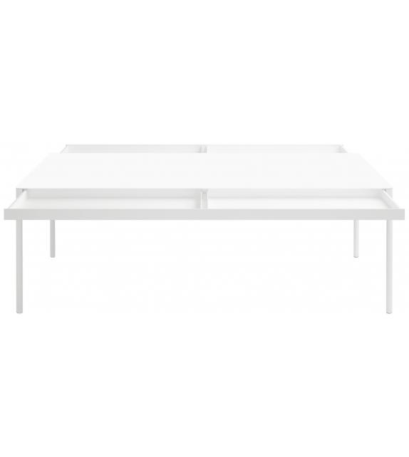 Icaro 015 Desalto Table