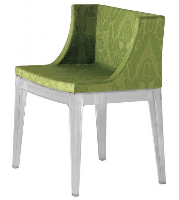 mademoiselle stuhl kartell milia shop. Black Bedroom Furniture Sets. Home Design Ideas