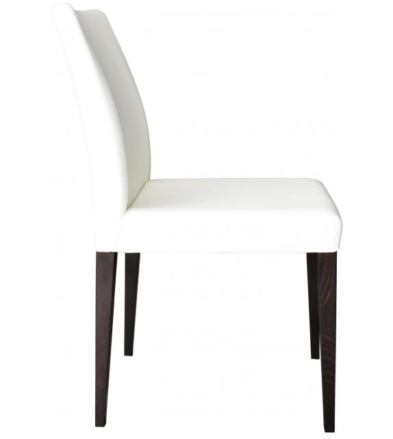Ex Display - Liz Poltrona Frau Chair