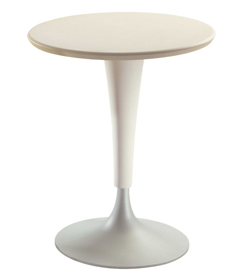 Dr na coffee table kartell milia shop for Table kartell