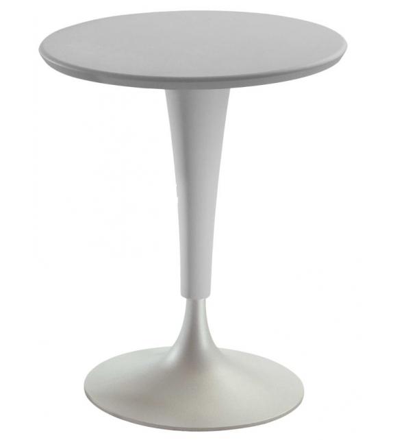 dr na table basse kartell milia shop. Black Bedroom Furniture Sets. Home Design Ideas