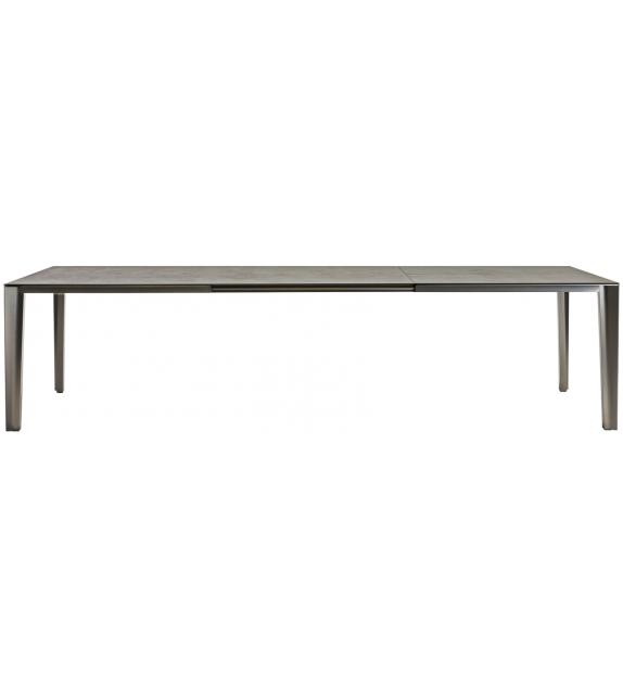 Skin Desalto Extendable Table