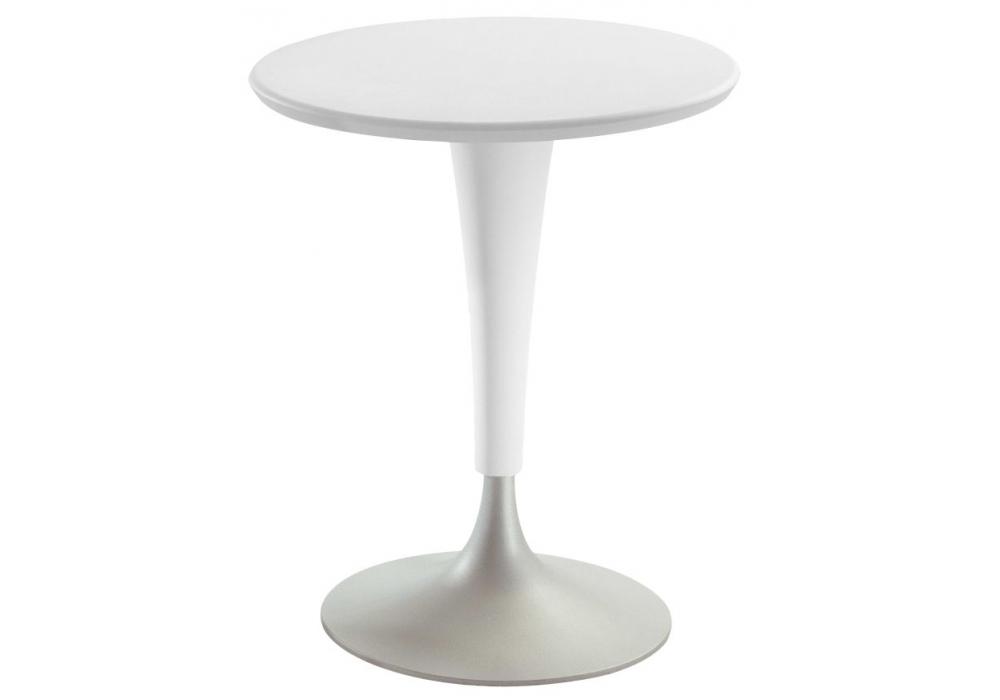 Home > Arredamento Tavolini Dr Na Tavolino Kartell Pictures