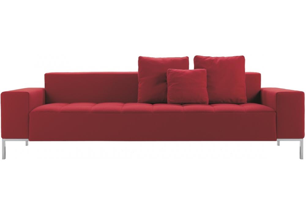 Zanotta Beta Sofa Bed