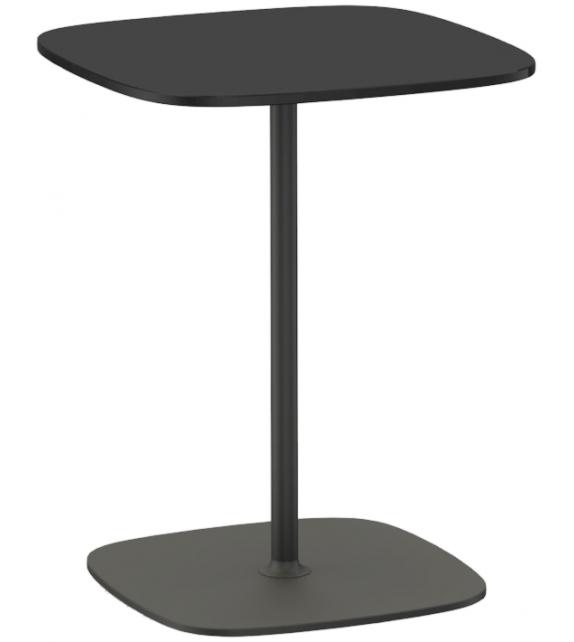 Lox Walter Knoll Side Table