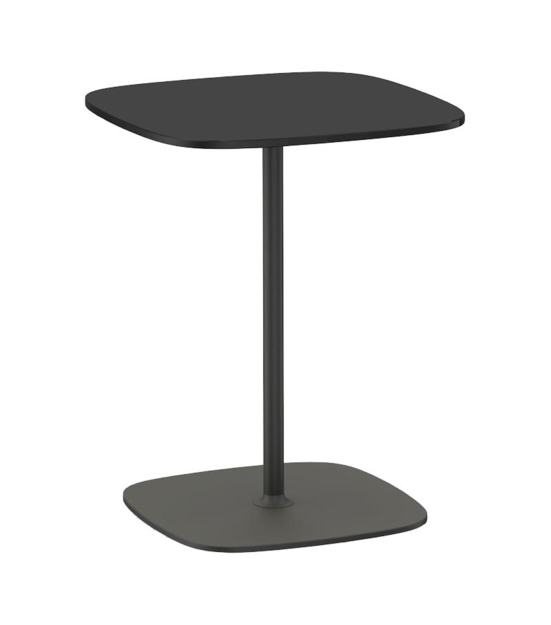 lox walter knoll side table milia shop. Black Bedroom Furniture Sets. Home Design Ideas