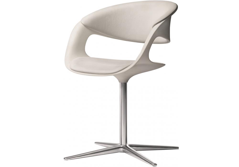 lox walter knoll petit fauteuil milia shop. Black Bedroom Furniture Sets. Home Design Ideas