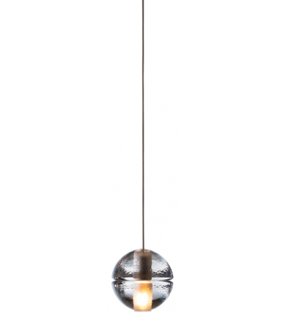 14.1 Bocci Suspension Lamp