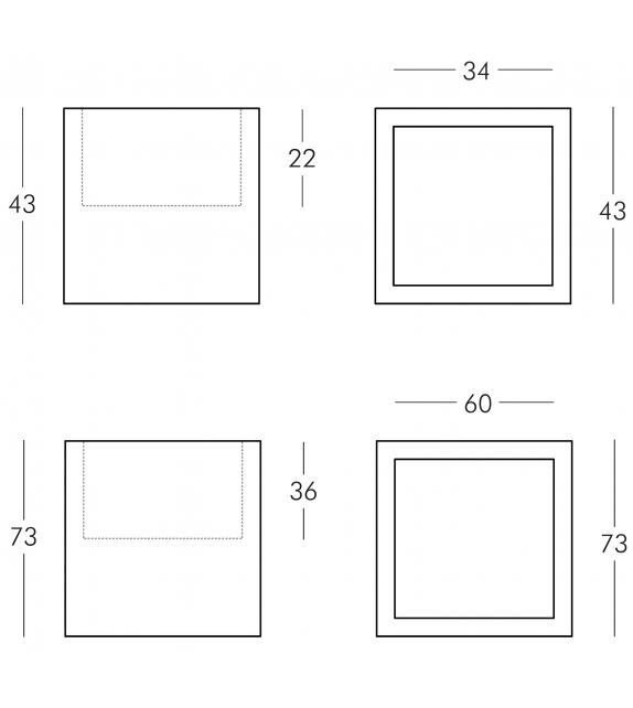 Open Cube