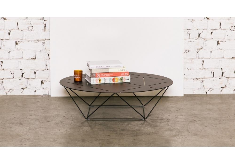 joco walter knoll beistelltisch milia shop. Black Bedroom Furniture Sets. Home Design Ideas