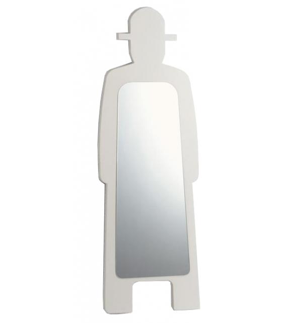 Mr Giò Light specchio