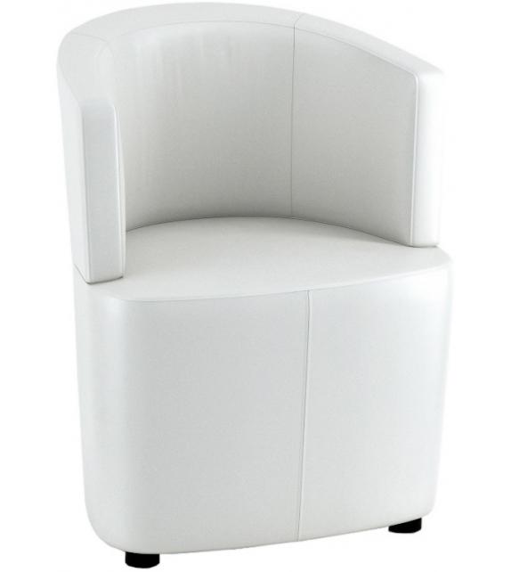 Joey Walter Knoll Small Armchair