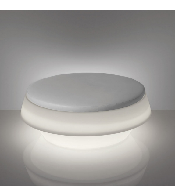 Giò Pouf/Bed