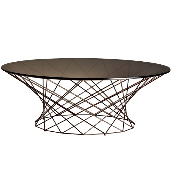 Oota Walter Knoll Occasional Table