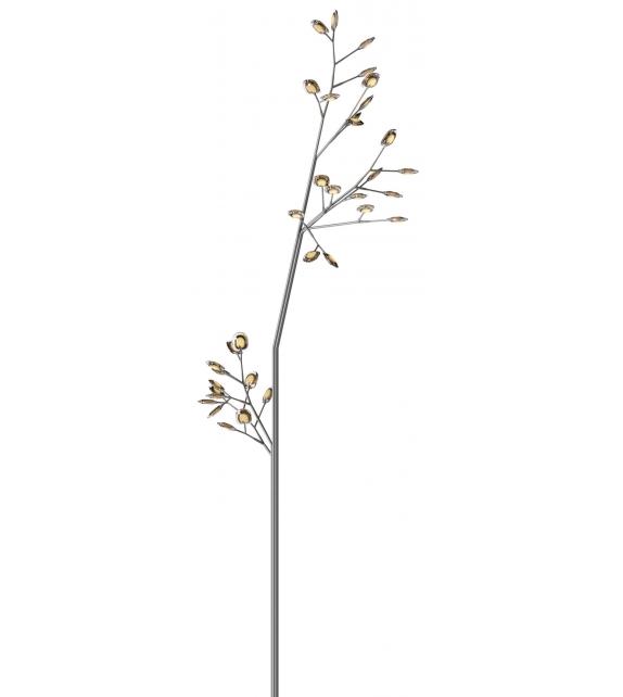16. 20 Hawthorne Bocci Lampe Extérieure