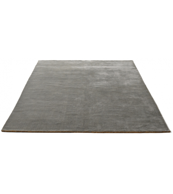 The Moor &Tradition Tapis