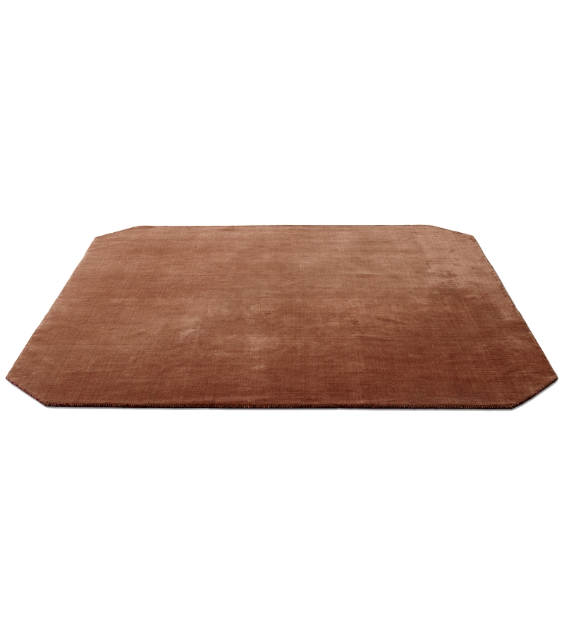 The Moor &Tradition Rug
