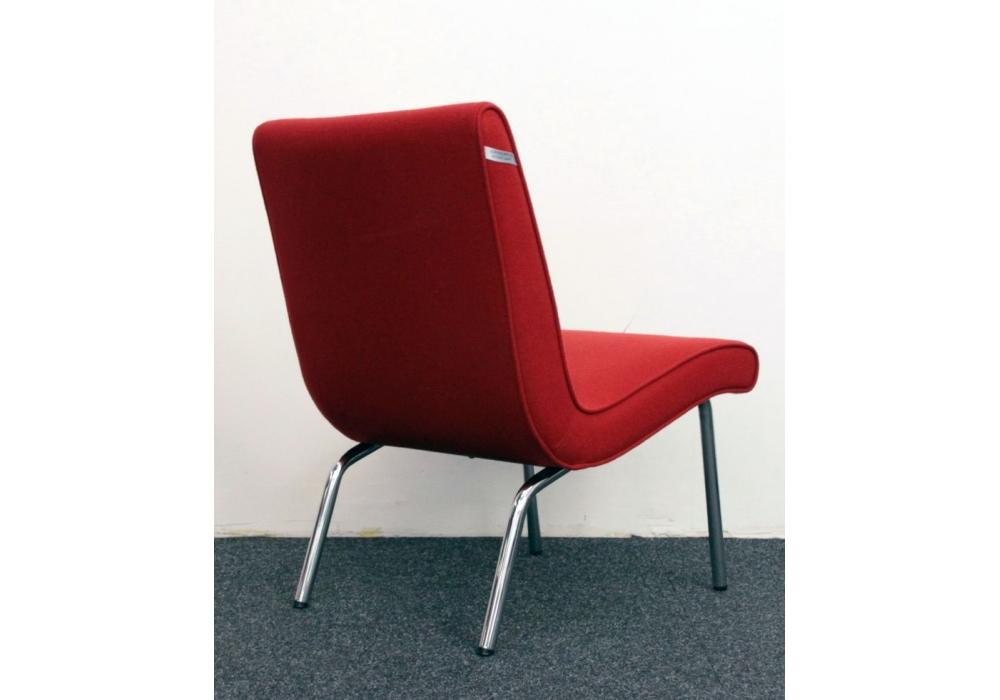 vostra walter knoll sessel milia shop. Black Bedroom Furniture Sets. Home Design Ideas
