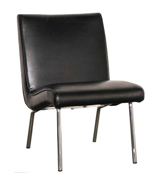 walter knoll zu verkaufen online 3 milia shop. Black Bedroom Furniture Sets. Home Design Ideas