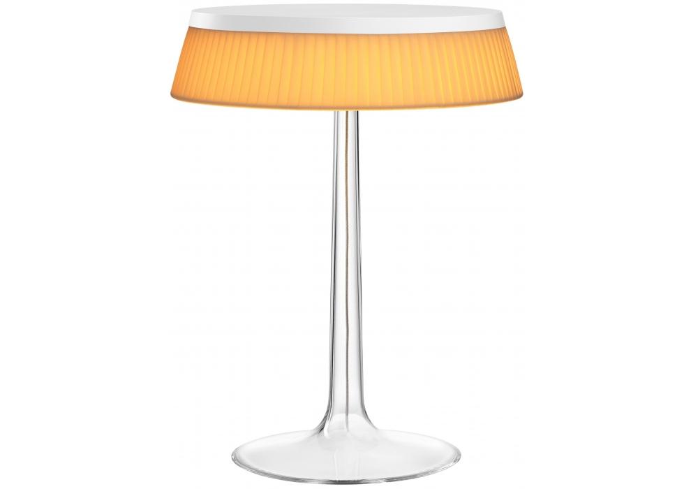 Bon jour flos lampada da tavolo milia shop - Lampade da tavolo flos ...
