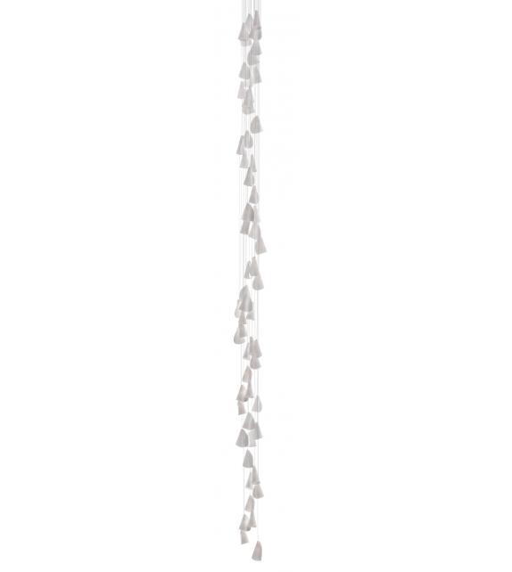 21. 61 Bocci Pendant