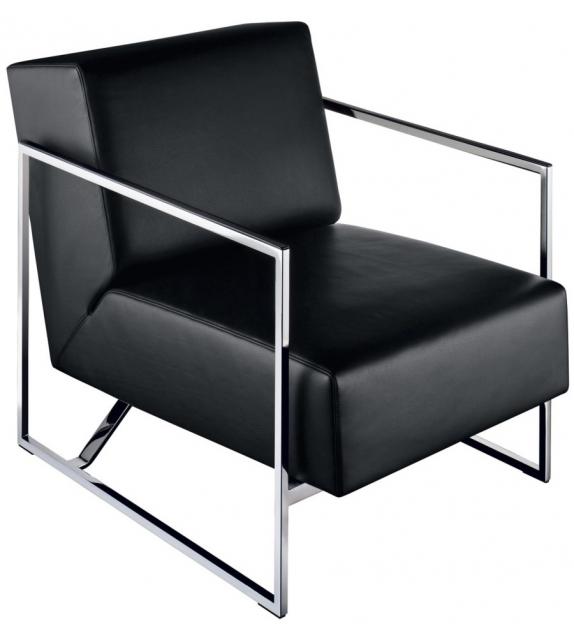 walter knoll zu verkaufen online 3 milia shop. Black Bedroom Furniture Sets. Home Design Ideas