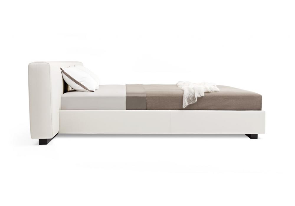 yuuto walter knoll bett milia shop. Black Bedroom Furniture Sets. Home Design Ideas