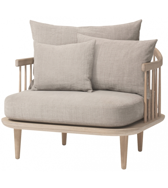 Fly Chair &Tradition Sessel