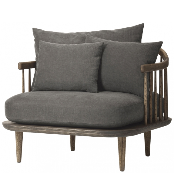 Fly Chair &Tradition Butaca