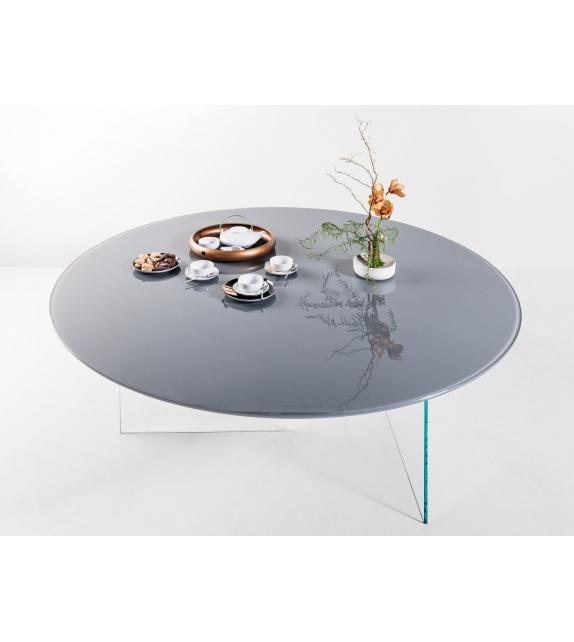 Massivholz Tische Air Table Lago