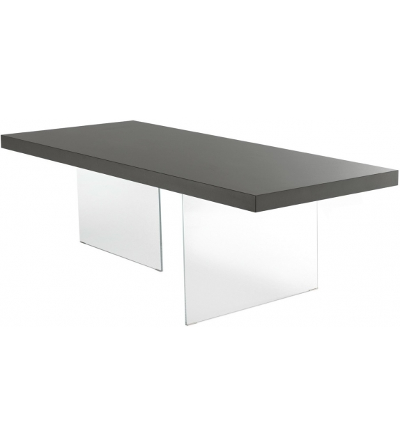 Air Lago Table
