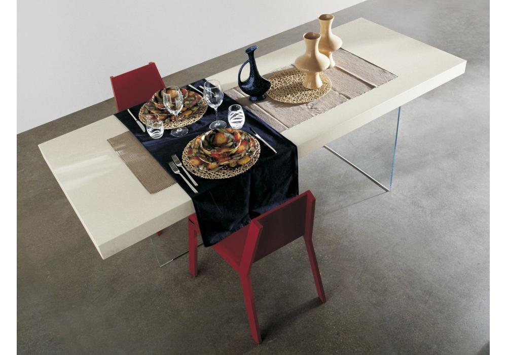 Air Lago Table - Milia Shop
