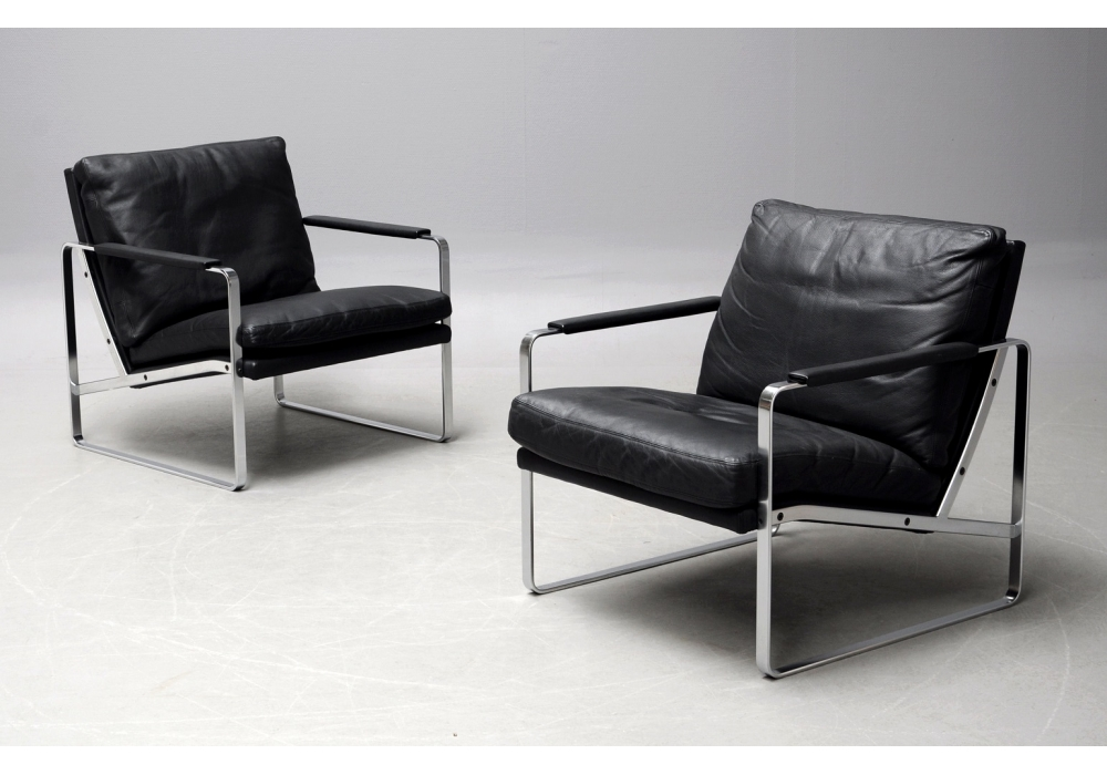 Fabricius walter knoll sessel milia shop for Sessel walter knoll