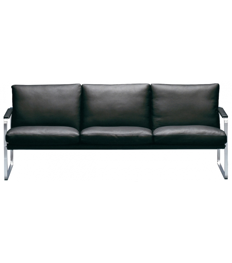 fabricius walter knoll sofa milia shop. Black Bedroom Furniture Sets. Home Design Ideas