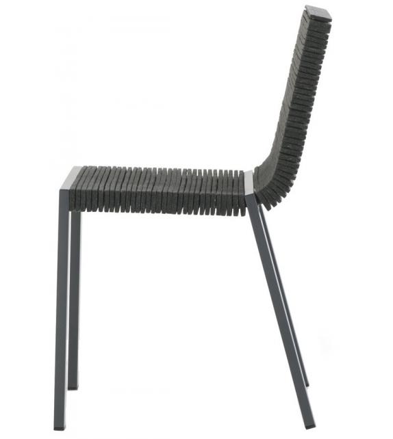 Steps Lago Chair