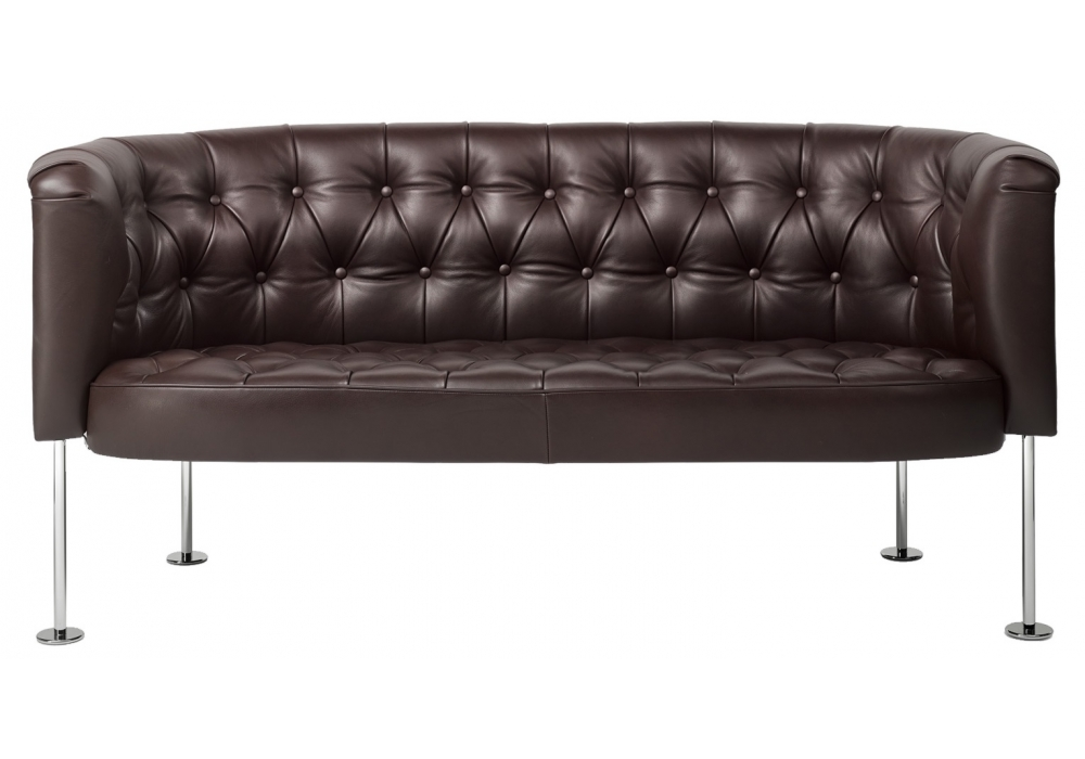 haussmann walter knoll sofa milia shop. Black Bedroom Furniture Sets. Home Design Ideas