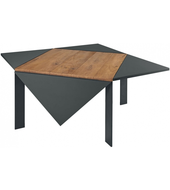 Loto Lago Table