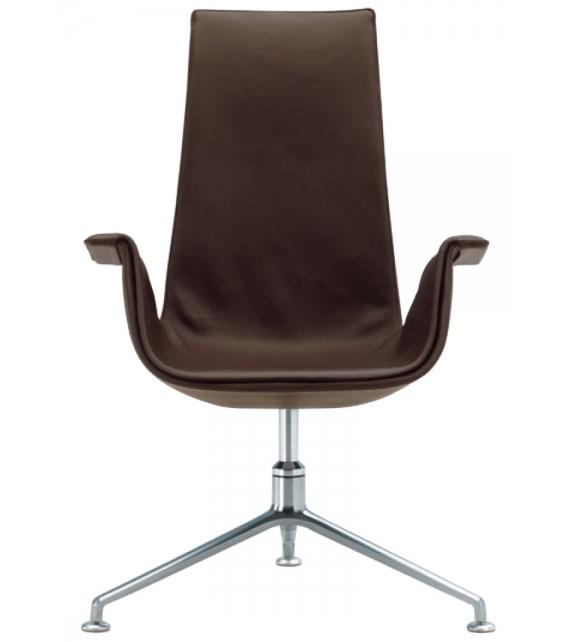 FK Walter Knoll Chair