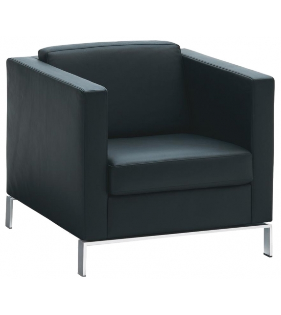 walter knoll zu verkaufen online 2 milia shop. Black Bedroom Furniture Sets. Home Design Ideas
