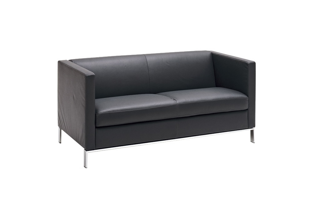 foster 501 walter knoll sofa milia shop. Black Bedroom Furniture Sets. Home Design Ideas